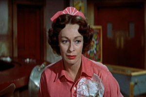 005 Eileen Heckart as Vera