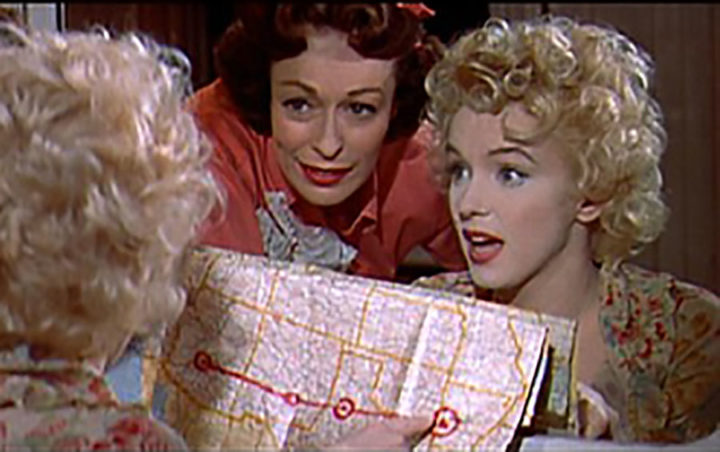 Heckart-Monroe-mirror-map