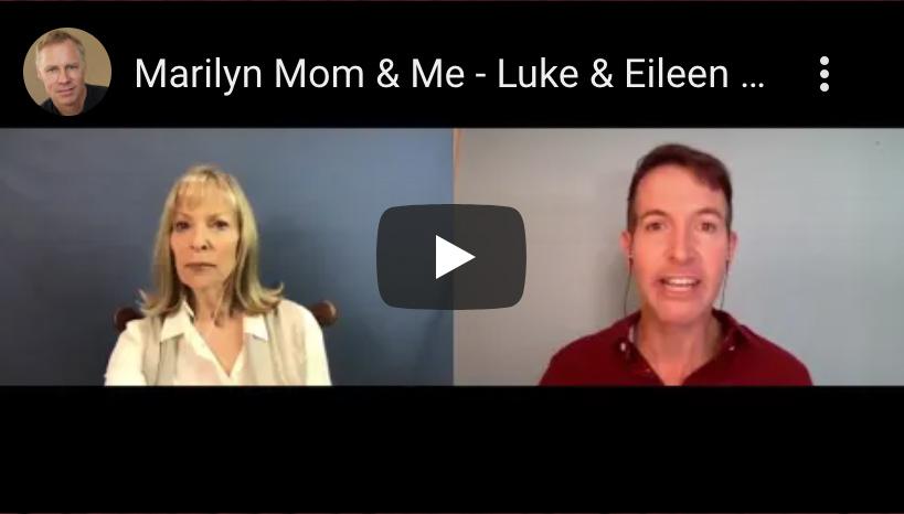 Trailer_thmb_Luke-Eileen